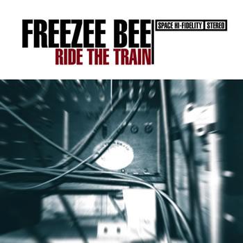 Freezeebee - Bittersweet, 2001
